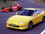 Honda Integra/Prelude/Accord (1976-2006) 2020 Market Review