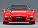 Honda NSX/S2000/Insight/Acty 1984-2006 - 2020 Market Review