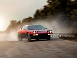 You can buy an offroad Ferrari 308 GT4 at RM Sothebys right now
