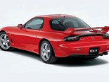Mazda RX-7 Series 6-8/RX-8/Cosmo - 2020 Market Review