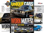 Unique Cars Magazine #442 ON SALE NOW!