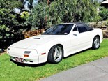 1988 Mazda RX-7 FC – Today's Tempter