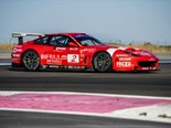 AU$5.9 million Ferrari 550 GT1 tops online auction world record