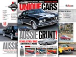 Unique Cars Magazine #444 ON SALE NOW!