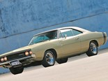 Dodge Charger 1966-1973 - Buyer's Guide