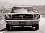 Ford Mustang V8/Fastback/GT390 1964-73 - 2020 Market Review