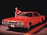 Oldsmobile Cutlass 4-4-2 - Buyer's Guide