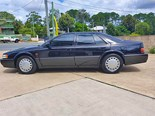 Cadillac Seville - today's bargain tempter