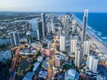 A Gold Coast tour bus operator will face the Federal Circuit Court in Brisbane over claims it engaged in sham contracting and underpaid two workers