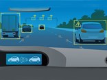 Bus operators are already embracing this technology, with ComfortDelgro Corporation Australia (CDC) equipping over 1000 buses across their NSW and VIC fleets with the Mobileye Advanced Driver Assistance System