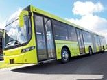 Body builders are experiencing big demand for high-passenger-capacity metropolitan buses in 2017 and the move to new and emerging technologies is happening fast in Australasia and beyond