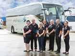 Part of Tropic Wings' philosophy is to promote Cairns' attractions and increase visitations.