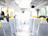 There are some key specialists in the bus finance game and their expertise has helped loads of bus transport companies.