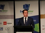 Minister Toole had taken a pragmatic approach to the program and recognised the need for a review, according to BusNSW.