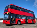 In April, Hispacold announced that it is equipping 37 London double-deck buses with its latest generation air conditioning systems.