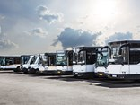Telematics solutions ensure bus companies are compliant on every front, according to Webfleet.