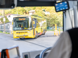 """Transdev continues to work proactively with governments and partners to build more sustainable future fleets; at the same time we are also taking steps to make immediate reductions to vehicle emissions in our fleet,"" said Transdev NZ chief officer and MD Greg Pollock."