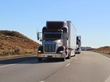 Platooning looks set to strengthen in the US