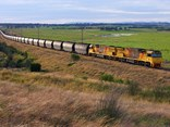 Operations resume across Aurizon's Central Queensland Coal Network.