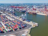 Infrastructure Victoria sees no immediate need for a second major container port in the state.