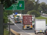 Trucking bodies are pleased with NSW government's initiative to hold discussions with industry.