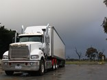 Mack Super-Liner, Granite, Trident and Titan trucks are being voluntarily recalled by the company