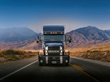 The Mack Anthem is a spearhead, which gives Mack's Australian arm access to US developments aimed at injecting new life into the iconic brand