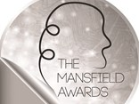 The Mansfield Award logo