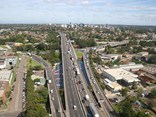 WestConnex sale objections have been raised again