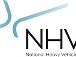 An NHVR probe is underway