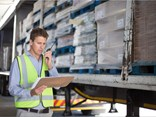 New industry codes of practice may play a role in how you work to ensure the safety of members of your supply chain.