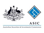 ASIC publishes a yearly insolvency report