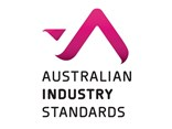 AIS has three industry-relevant drafts