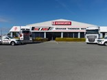 The GTM dealership based in Shepparton