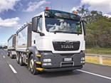 Technological progress – from November 1 all new heavy trailers in Australia will have to be fitted with roll stability control