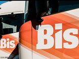 Bis recently added a new A-double fleet to its operations