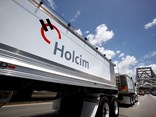 Swiss-based Holcim has pledged to improve safety on its Australian sites