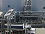 GrainCorp image from its liquid terminals page