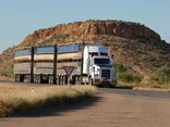 Rural road transporters can be beholden to fluctuating market circumstances