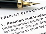 要求企业检查其雇佣安排是否最新