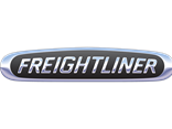 Seven Freightliners are in line for recall