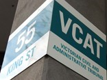 VCAT hears and decides civil and administrative legal cases in Victoria