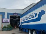 Kiwi firm Mainfreight sees year-on-year growth in Australia