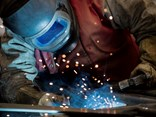 The firm is seeking skilled welders amongst others