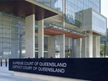 Applications were heard in the Supreme Court of Queensland
