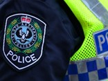 SAPOL is seeking former employees to aid with the investigation