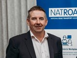 NatRoad CEO Warren Clark