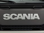 It's a rare recall in Australia for Scania