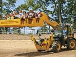 Special feature: Diggerland