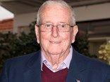 Arch McLeish, 90, spent 40 years in the trucking industry.